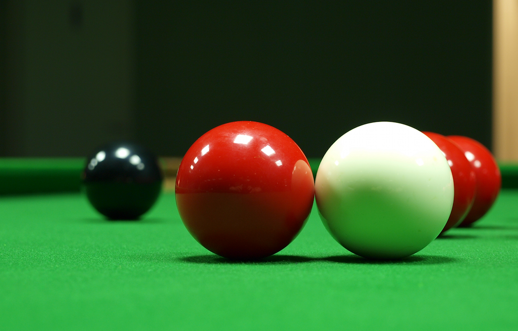 Q school snooker betting system grand national betting guide html