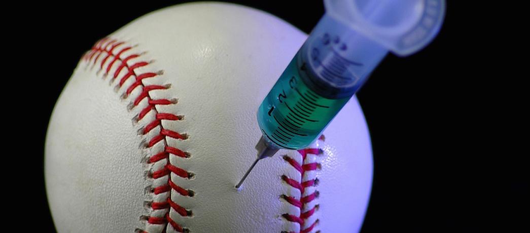 BaseballNeedle