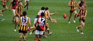 EssendonFootball