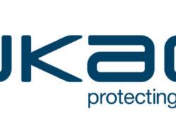 UKAD Logo_PMS302 Uncoated