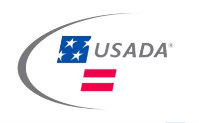 USADAlogo
