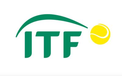 ITFlogo