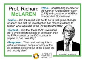 RichardMcLauren
