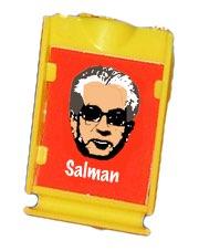 FIFASalman