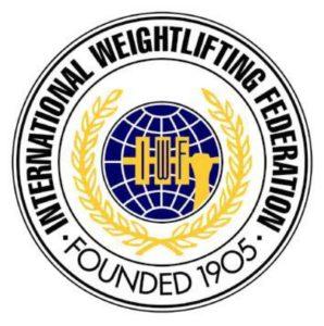 IWF+logo