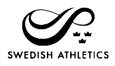 SwedishAthletics