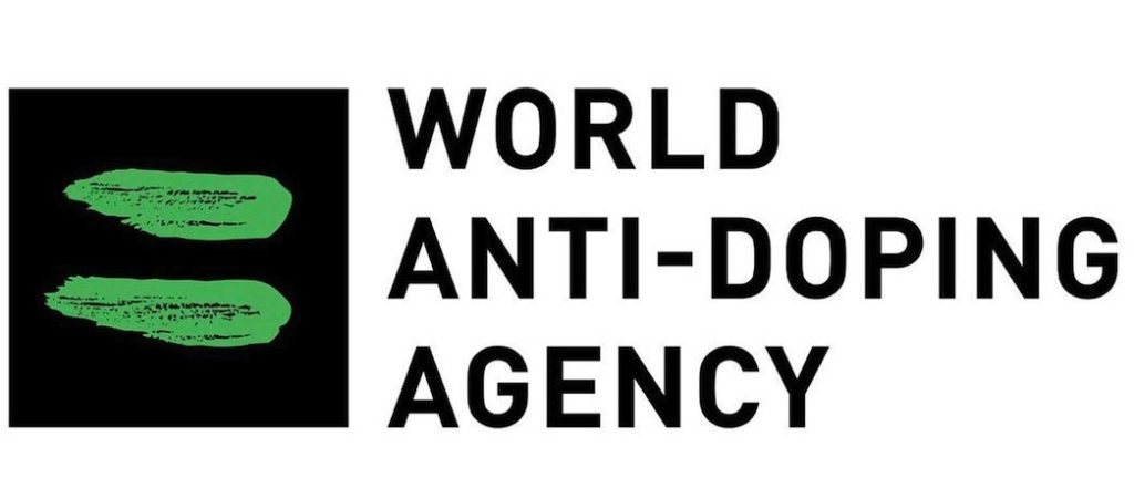 Lalovic replaces Blatter as IOC representative to the WADA