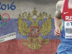 RioRussia_Layout 1