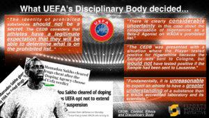 disciplinarybodyfinal