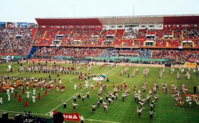 copaamerica2004