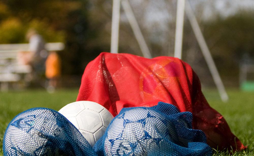 footballballbags
