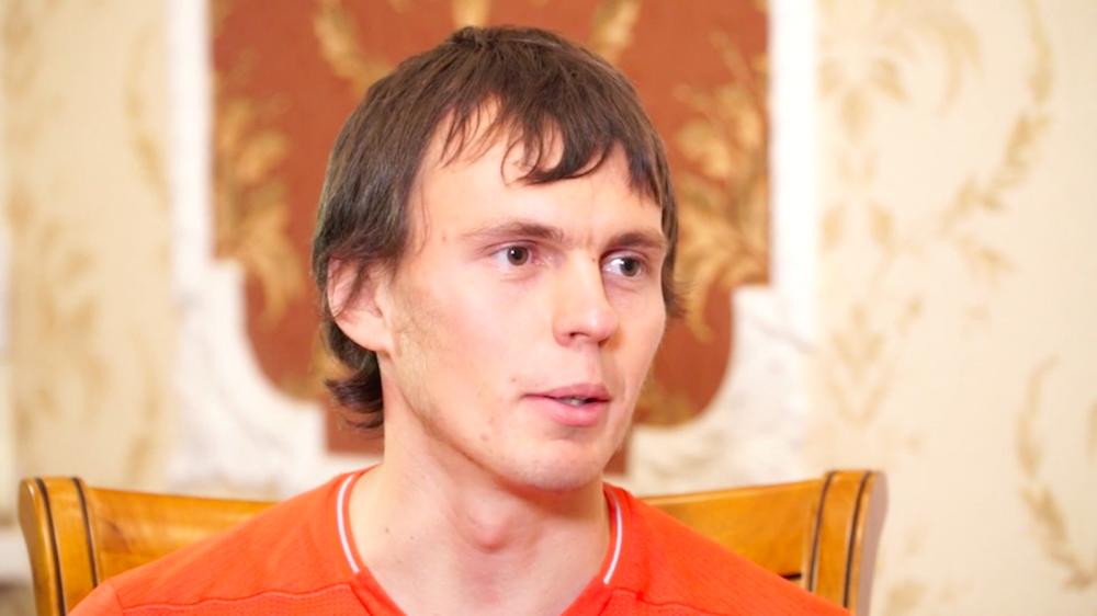 AndreyDmitriev