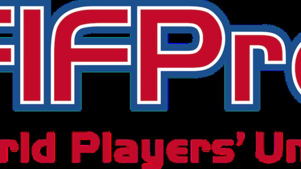 fifpro_logo