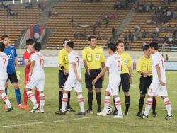 Laosfootball