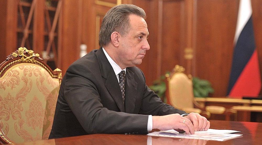 VitalyMutko2