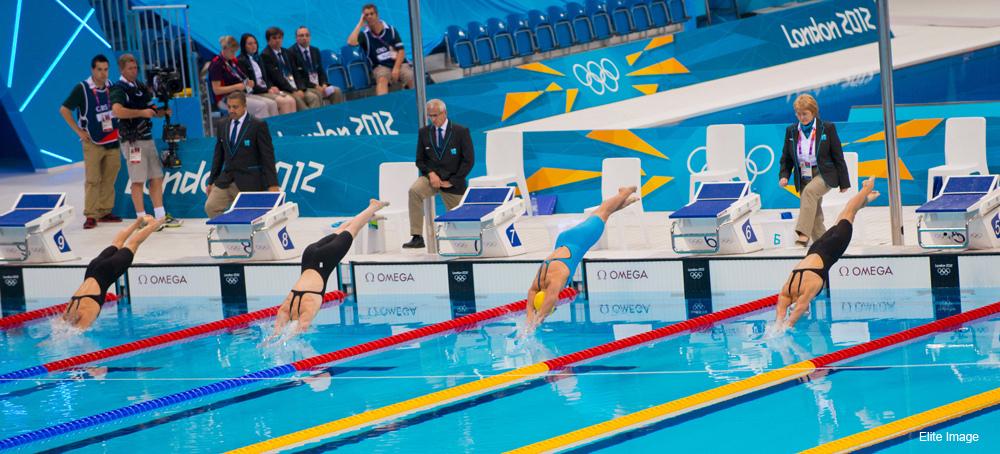 London2012Swim