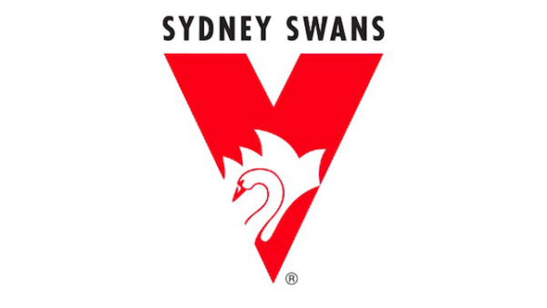 SydneySwans