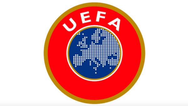UEFAlogo