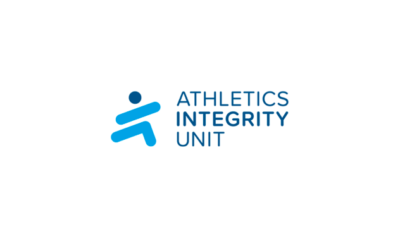 AthleticsIntegrityUnit