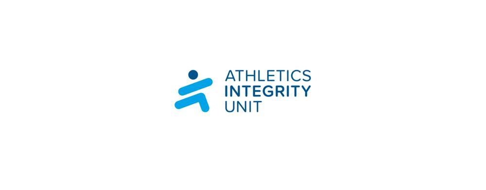 Sports betting integrity unit st etienne vs lyon betting expert foot