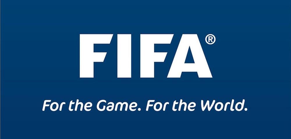 FIFAlogoNew