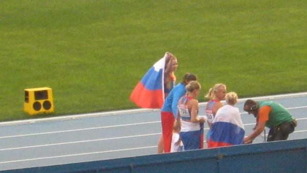 Russia20134x400
