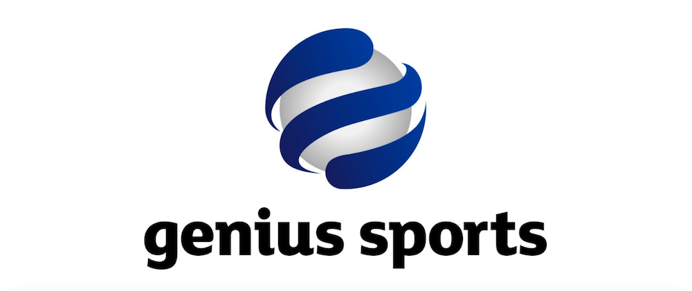 Basketball Australia selects Genius Sports as official data and integrity  partner - Sports Integrity Initiative