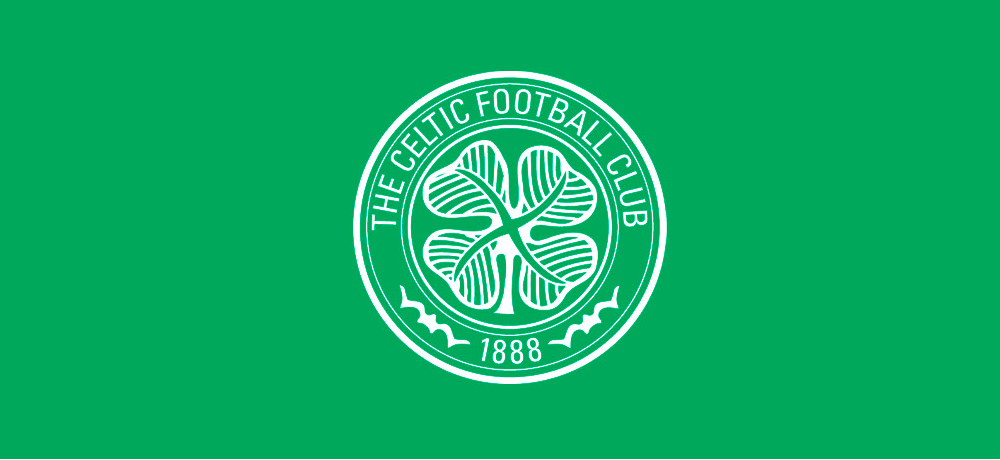 CelticFC.png