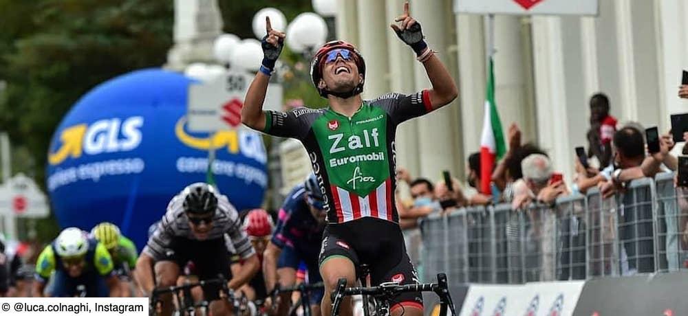 www.sportsintegrityinitiative.com