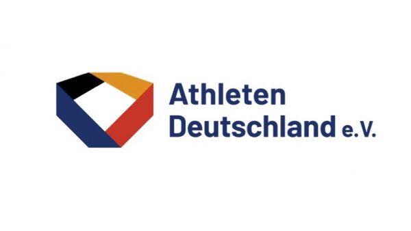 2020 International Anti-Doping Seminar in Asia and Oceania